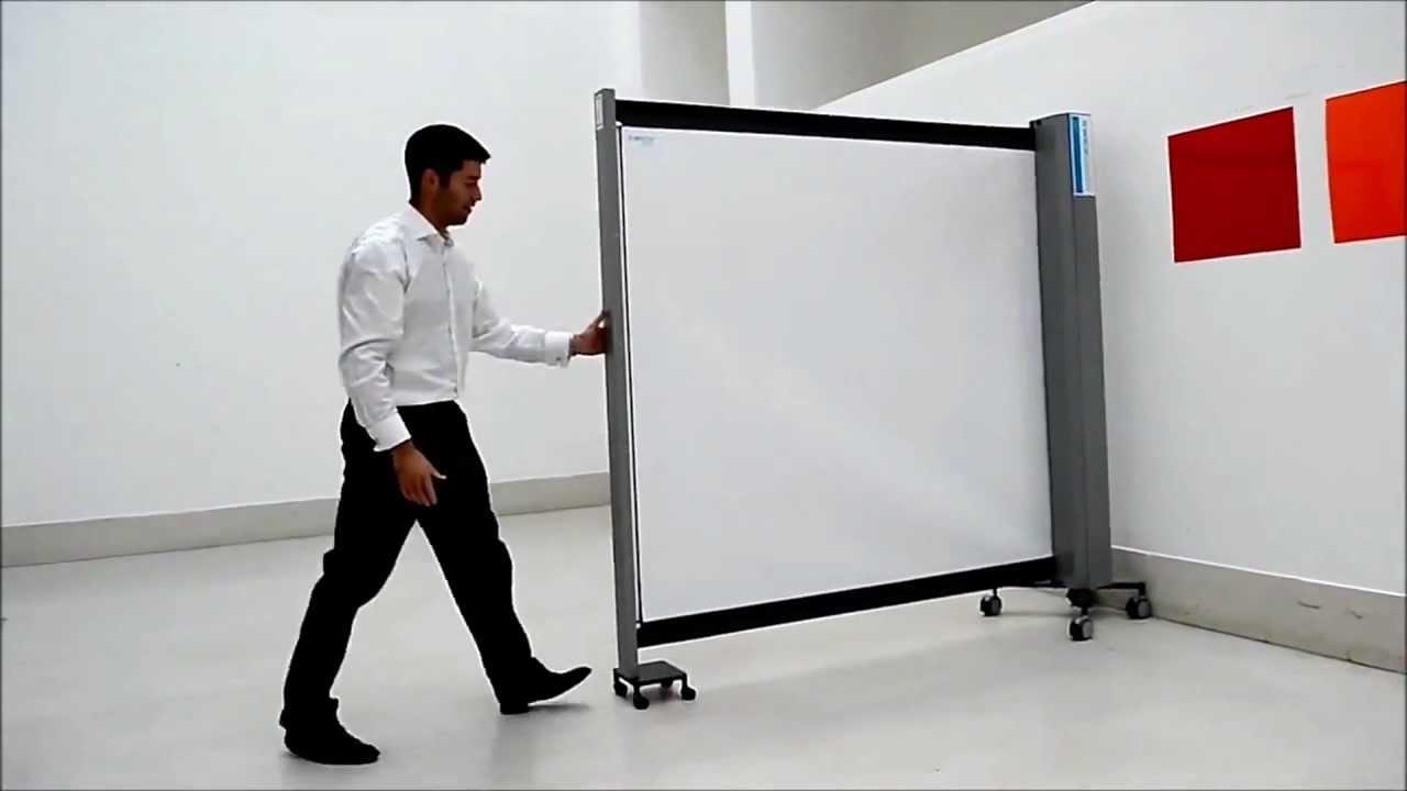Separador de ambientes youtube - Separador de ambientes ...
