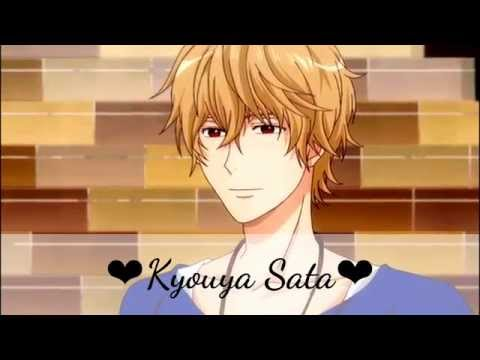 free download anime dating games full version