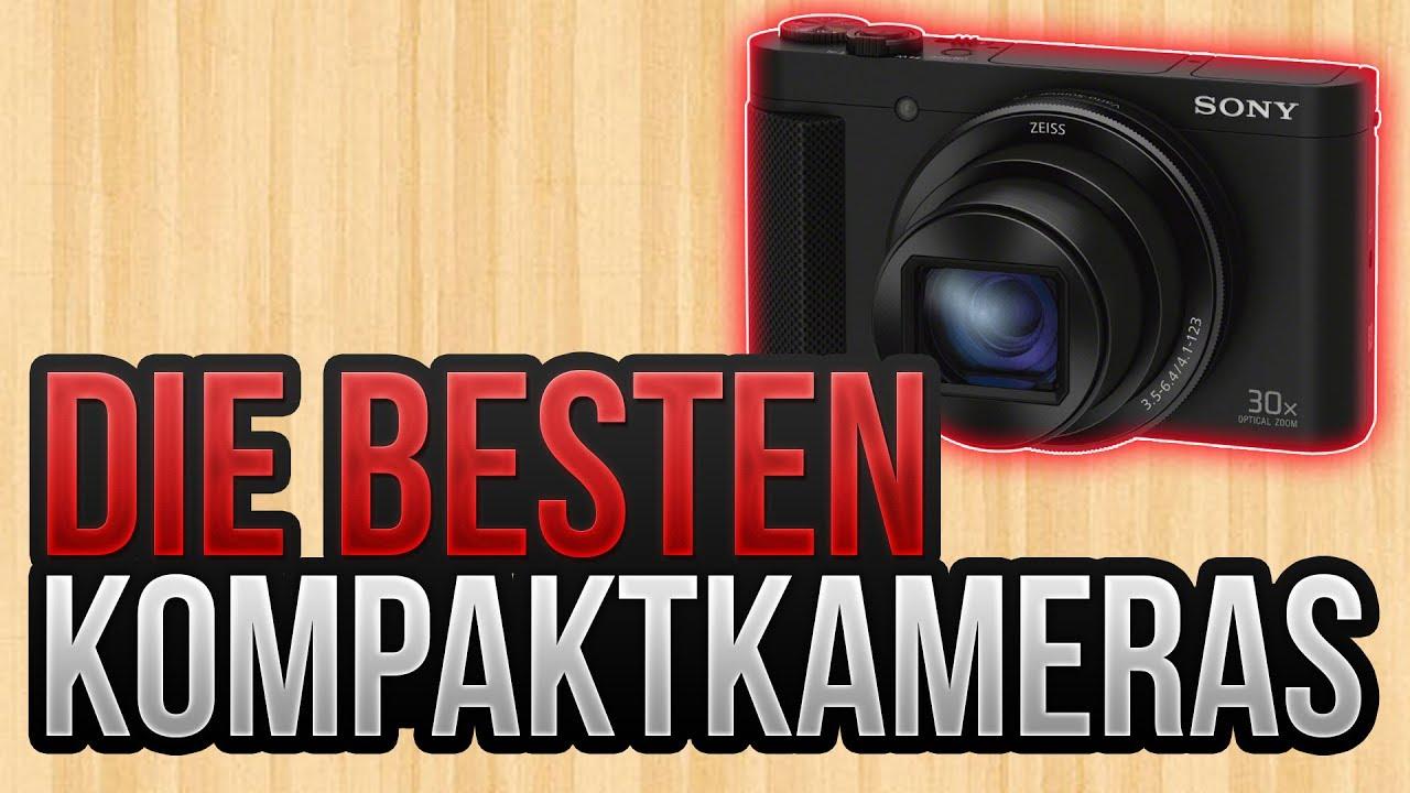 die besten kompaktkameras digitalkamera 2017 top 5 vergleich youtube. Black Bedroom Furniture Sets. Home Design Ideas