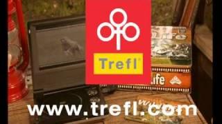 Wildlife - Trefl