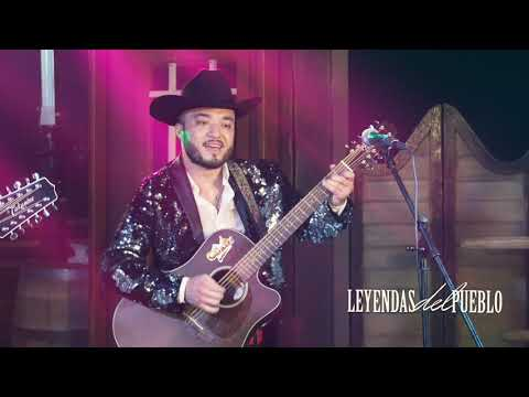 LOS CUATES DE SINALOA - EPOCA DE ORO (VIDEO OFICIAL)