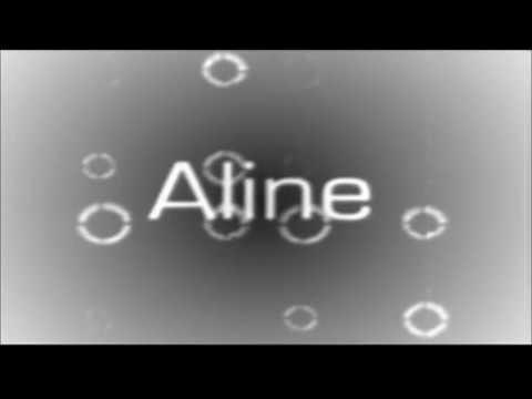 IBIZA MILLENIUM  / ALINE REMIX