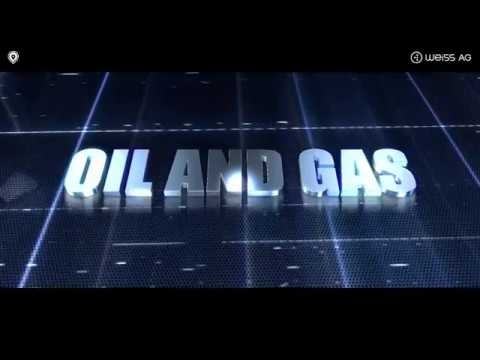 Asset manager job description oil and gas