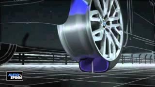 สาระน่ารู้เกี่ยวกับ Run-Flat Tires Technology (ยางรัน-แฟลต)(สำหรับช่วง MT-School ในวันนี้เราจะพาทุกท่าน ไปเรียนรู้เรื่องราวเกี่ยวกับ..., 2013-08-18T16:42:51.000Z)