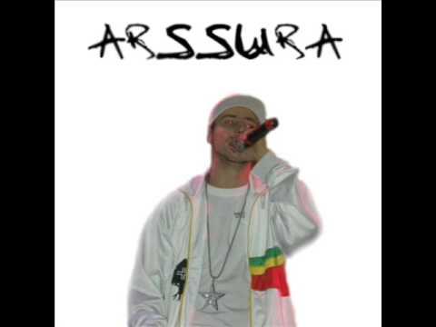 Arssura - Roxana