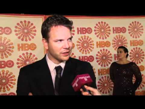 Jim Parrack Wants to See Hoyt
