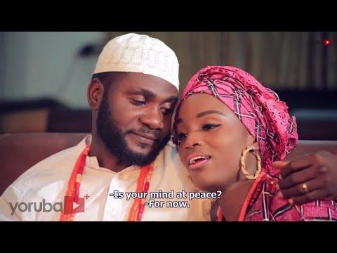 Download Ona Eburu Latest Yoruba Movie