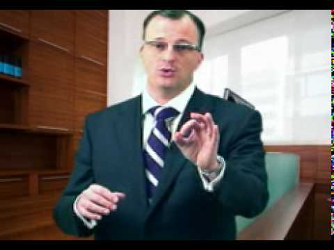 Abt Law_Atlanta Criminal Defense_Proven Legal Strategies
