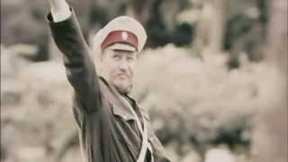 Смотреть клип Стас Михайлов - Я Офицер Белый...
