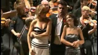 Fox della Luna- Silvia Dalla Benetta/ Andrea Binetti/ Ilaria Zanetti
