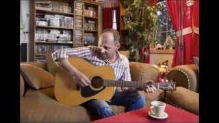 Rune Rudberg - Halfway to Paradise