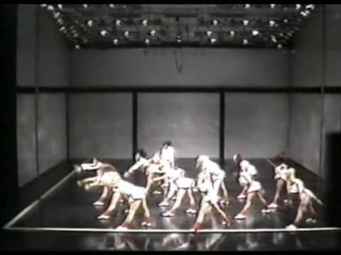 In (Broadway Soundboard)