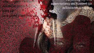 Söyle -  Şiir Mawish - Yorum Serpil Çelebi