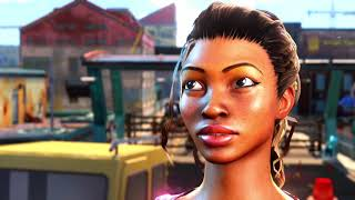 Sunset Overdrive (XB1) 12 A Way Out