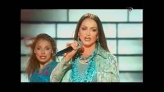 София Ротару Лучшие песни 2005