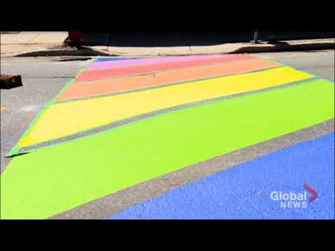 Gay dating sites Moncton