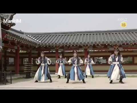 Hwarang Capitulo 8 Momento Sub Espanol Parte 2 2 Youtube The beginning the beautiful knights hwarang: hwarang capitulo 8 momento sub espanol parte 2 2