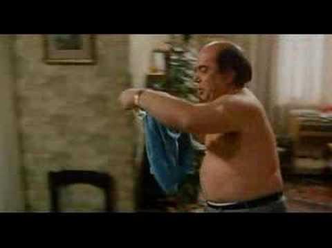 Lino Banfi Al Bar Dello Sport Youtube