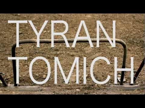 BULLETFILMS | Tyran Tomich