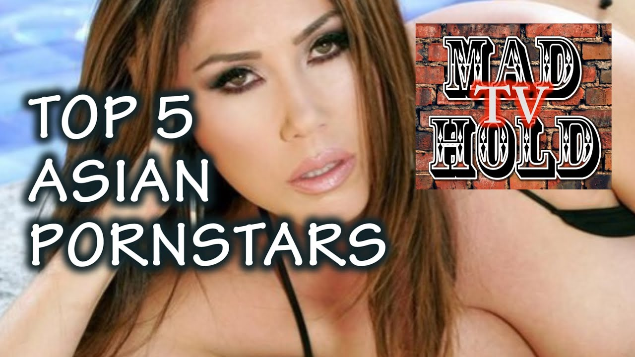 Hot trannie porn movies
