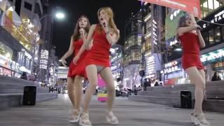 DJ Trang Moon ♫ LK Nhạc Trẻ Remix Hot 2017 ♫ Gái Hàn Quẩy Tung Quần Chíp HD1