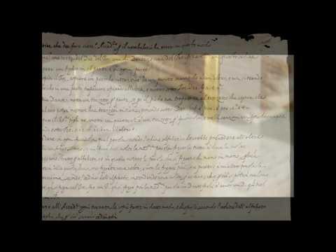 1/2 Francesco Sabatini, Il verbo: classi proprietà, diàtesi from YouTube · Duration:  26 minutes 54 seconds