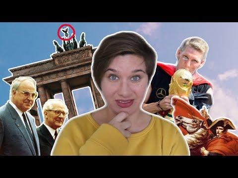 🖤❤️💛-por-qué-debes-visitar-la-puerta-de-brandeburgo-🏛️