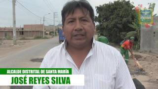 GESTIÓN MUNICIPAL REALIZA TRABAJOS DE PARCHADOS Y RECAPEOS