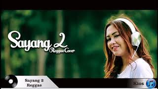 FDJ EMILY YOUNG Sayang 2 Lirik Reggae Cover