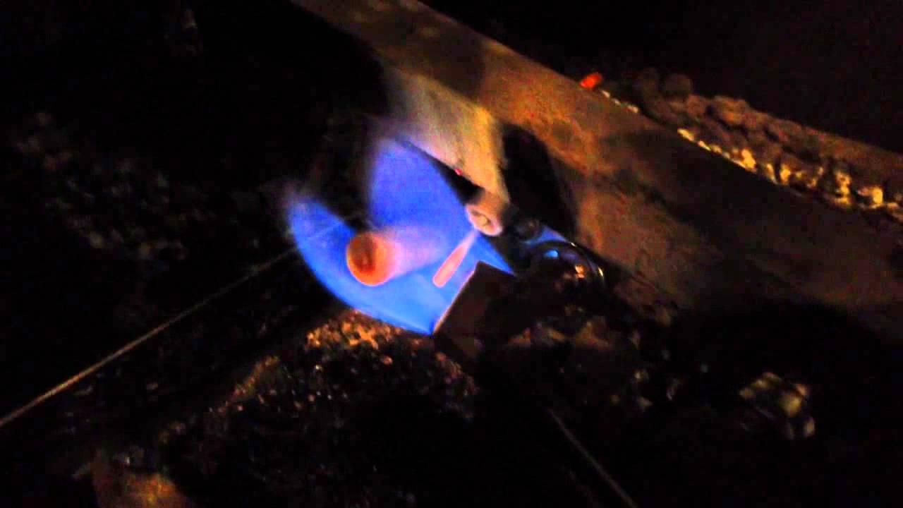 Lighting Gas Logs Pilot | Lighting Ideas
