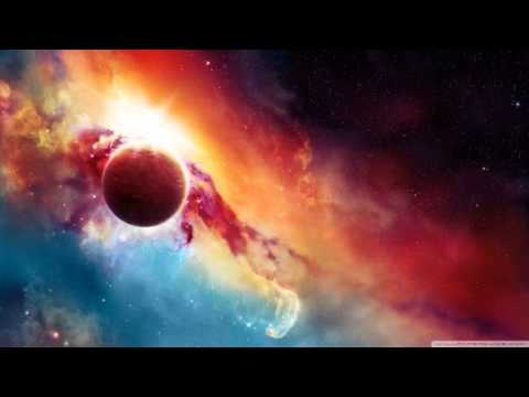Mandrake - Universal Soul (Hemstock & Jennings Remix)