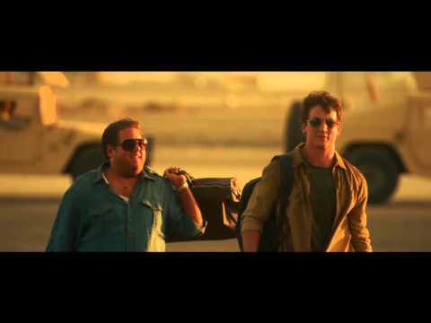Trafficanti - Trailer Italiano Ufficiale | HD