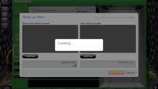 Repeat youtube video Get Some Stuff 2012 !! Ourworld Cheat WORKS - SControlX