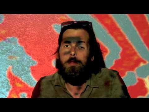 John Jack Joseph - Back East (Philadelphia, 2009) OFFICIAL VIDEO