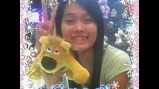nhac song ha tay 2010