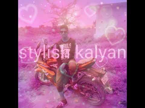 Kalyan Creations