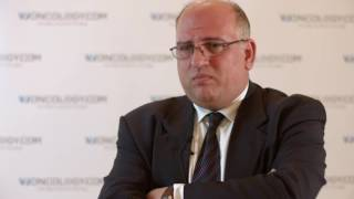 The importance of biomarkers to optimize treatment with immunotherapy for melanoma