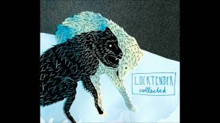 Locktender - Collected (Full Album)