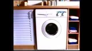 Alo 2001 Anneler Günü reklamı