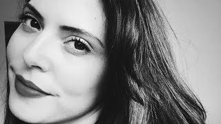 Baixar #AjudaJô: Deixa - Lagum ft. Ana Gabriela (Ukulele Tutorial)
