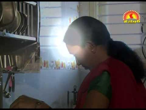 JANMA JANMANTHARA KASTURI TV BHAGYA
