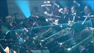 Video 14 You shook me all night long   The Presidental Orchestra of the Republic of  Belarus Conductor   V download MP3, 3GP, MP4, WEBM, AVI, FLV Juli 2018