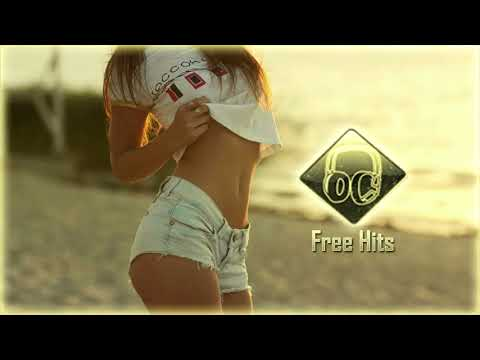 Vitor Kley - O Sol (Diskover & Ralk Remix)