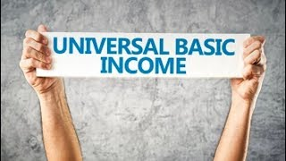 Universal Basic Income and Minimum Wages: Progressive or Regressive?