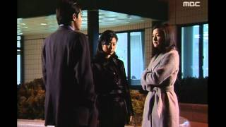 Doctors(의가형제), 3회, EP03, 1997/01/20, MBC TV, Republic of Korea...