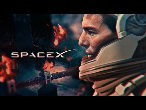 Tom Cruise's SpaceX movie won't look anything like a blockbuster