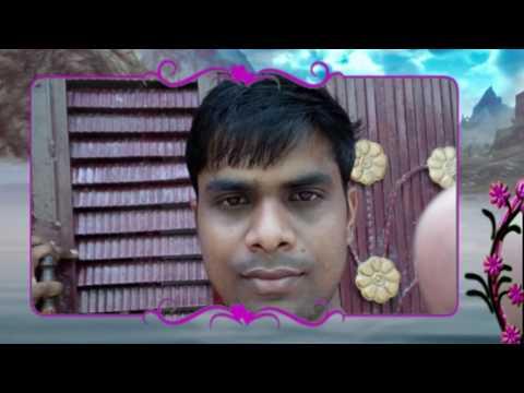 Kabhi ghar dwar na chhute