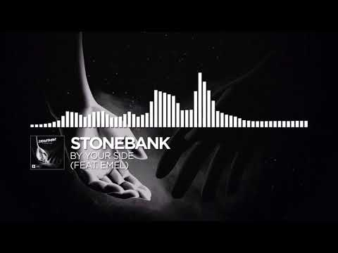FantasticPiano - Stonebank - By Your Side (HD 1080p)