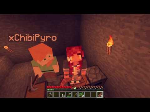Minecraft 1.10 Survival | Mining | Ep 3