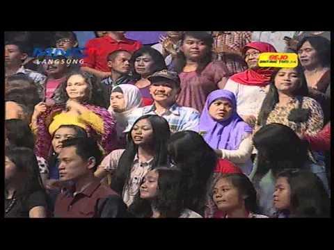 DMD Show MNCTV (24/12) - Cita Citata